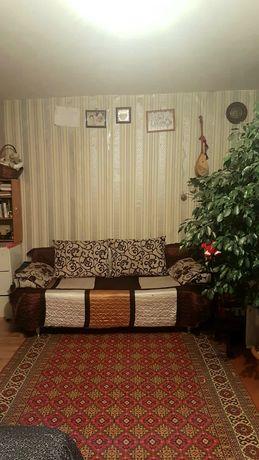 Продам 1ком.квартиру ул. Петрова в районе Орбита Недорого Срочно!