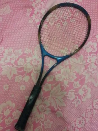 Теннисная ракетка Spalding