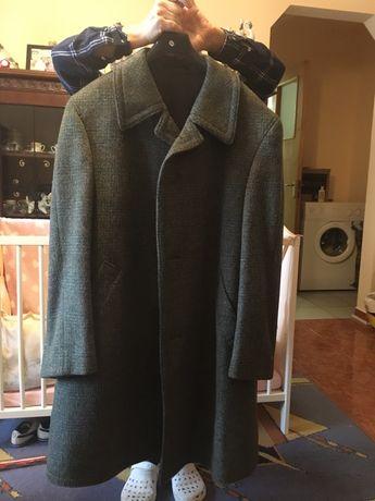 Palton stofa masura 52