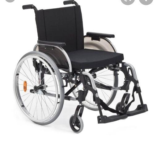 Инвалидные коляски новые и бу