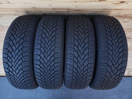 Anvelope 195/65 r15 Continental