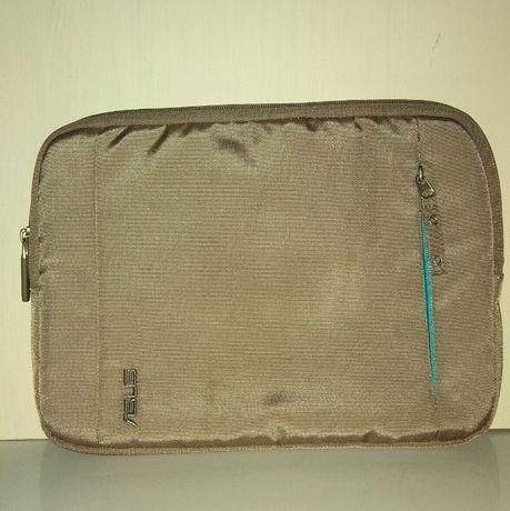 сумка для нетбука
