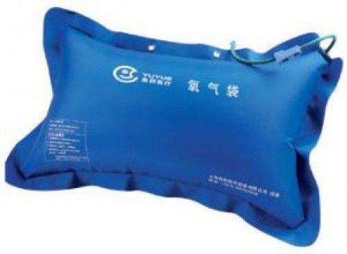 новая Кислородная подушка 42 литра