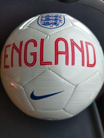 Топка England Nike
