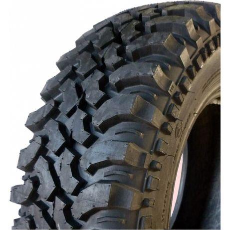 Нови офроуд гуми 235/75R15 FS-540 TL