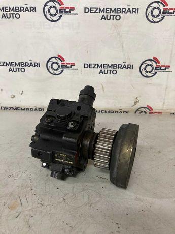 Pompa inalta presiune Audi A4 B7 3.0 quattro ASB 0445010154/059131511