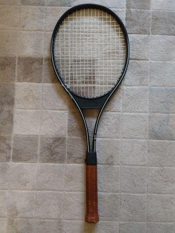 Тенис ракета Blitz
