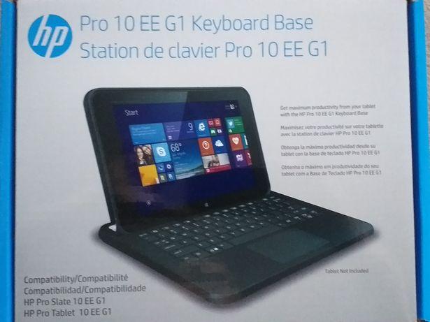 Suport cu tastatură tabletă HP