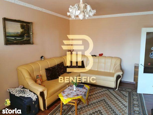 Vanzare apartament 2 camere, zona Malu Rosu (Id 123)