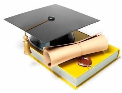 Дипломная работа, магистерская диссертация, курсовая рпбота