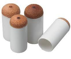 varfuri si pastile piele pentru tacuri de biliard/seturi bile/creta
