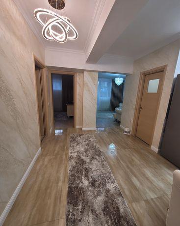 Apartament 3 Camere București  Noi  85 Mp util