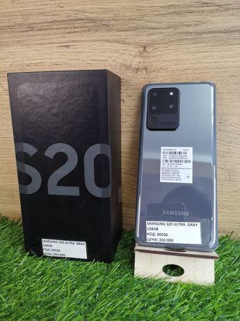 Samsung galaxy s20 ultra 128 Gb Samsung