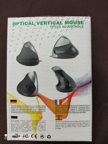 Mouse BT,este nou in cutie