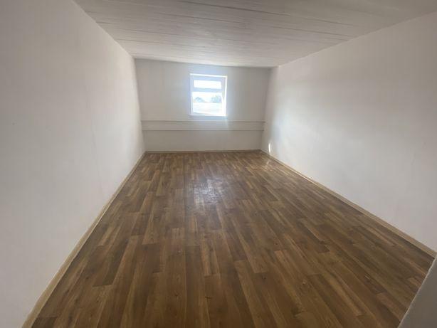 Сдам комнату в общежитие на лесозаводе