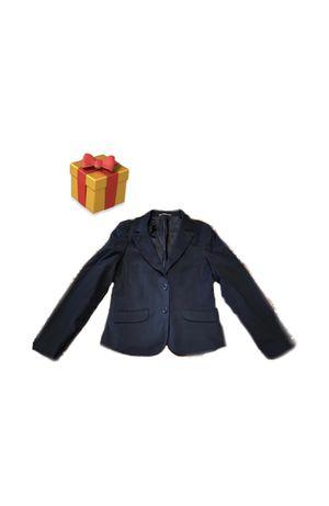 Срочно школьный пиджак и подарок