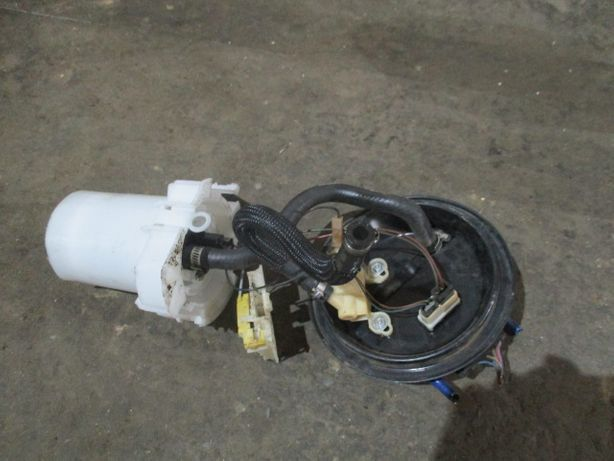 Pompa benzina sonda litrometrica rezervor Opel Combo Corsa c motor 1,2