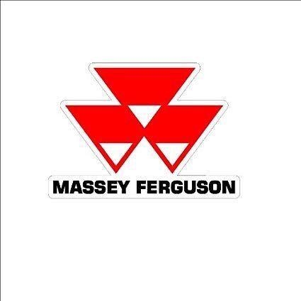 Manual reparatii Massey Ferguson