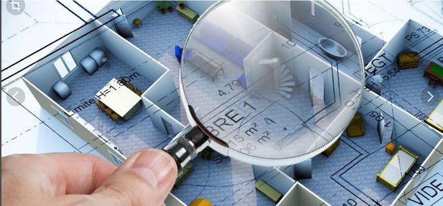ОЦЕНКА. независимая оценка ВСЕ ВИДЫ УСЛУГ оценка, домов, квартир, авто