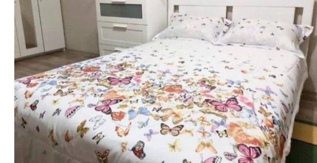 Продаю постельное белье