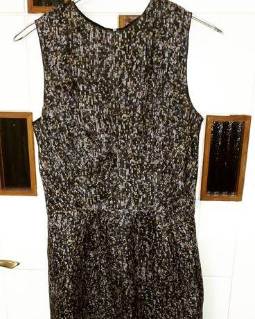 Платье от Dolce & Gabbana