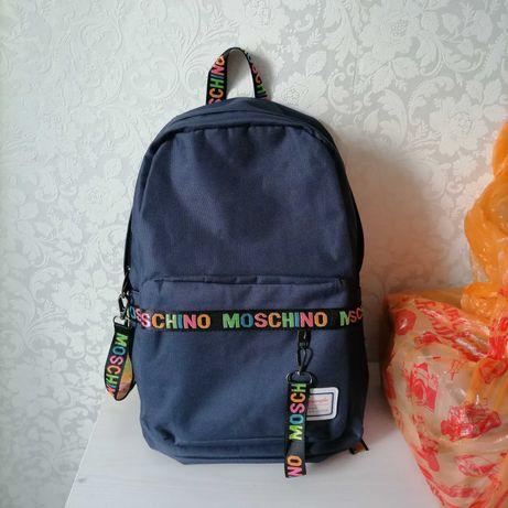 Рюкзак школьный         .