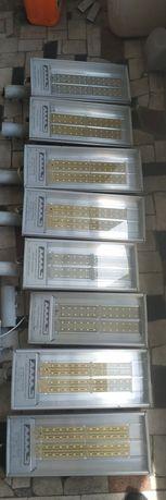 Продам Светодиодные светильники