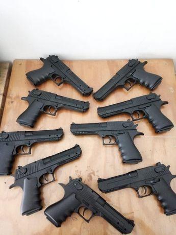 Pistoale Manuale Modificate!! (DIFERITE MODELE)+Munitie Airsoft Pistol