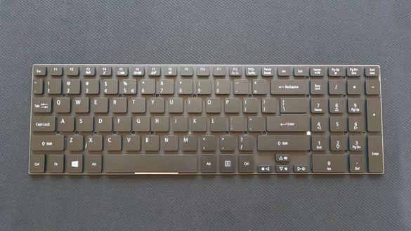 Клавиатура за Acer Aspire E1-522