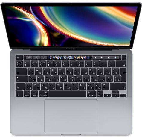Macbook pro 13 в идеальном состояний