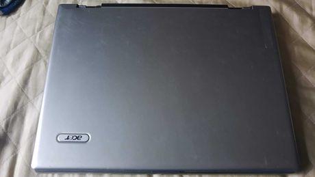 Acer Aspire 5040 model MS2171