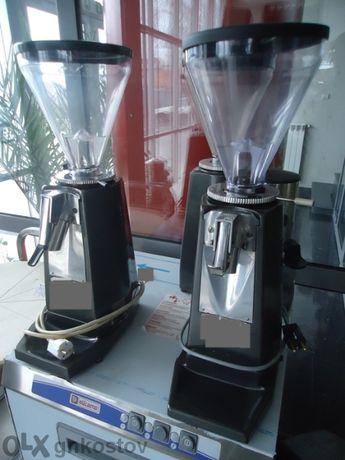 Кафемелачки професионални за заведения и магазини за кафе произход И