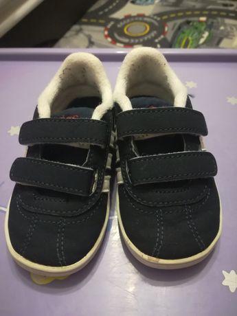 Adidas Neo copii mărimea 20