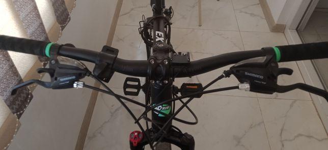 Велосипед за 60000тг