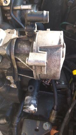 Pompa vacuum dezmembrez Renault Megane2 Scenic2