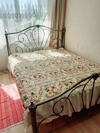 Продам кровать двух спальный