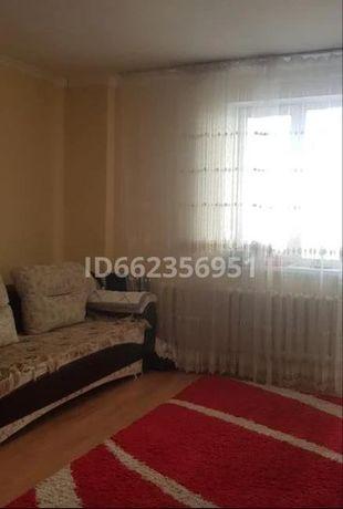 Сдается 1 комнатная квартира в районе Молодежки
