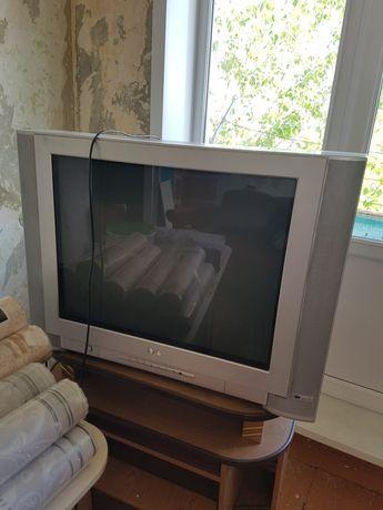Телевизор 15000 не дорого