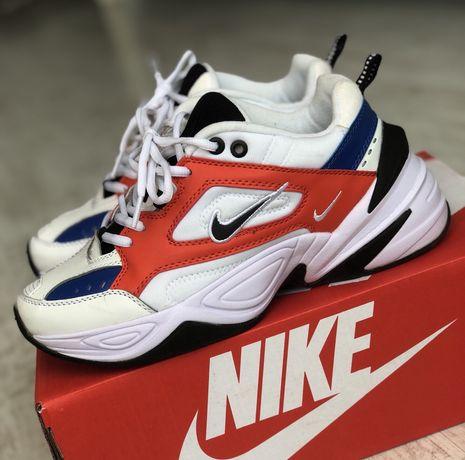 Nike mk2 tecno оригинални маратонки