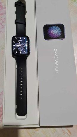 Продам Oppo watch
