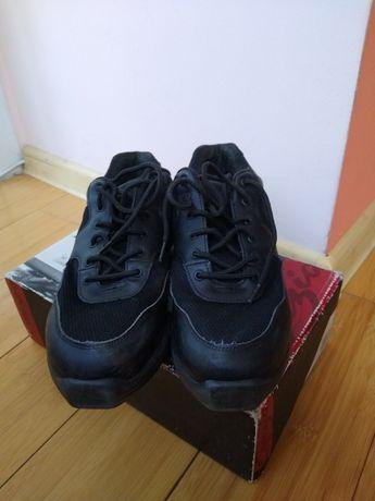 Pantofi dans Capezio 40