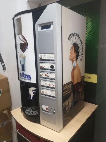 Automate cafea wittenborg 7100 cu garanție 6 luni / 10.000 cafele