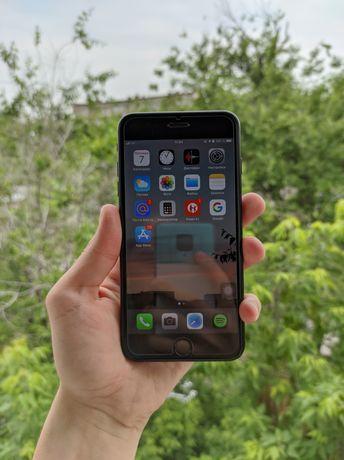 iPhone 7 Plus (128 ГБ)