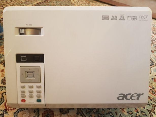 Проектор Aser H5360BD