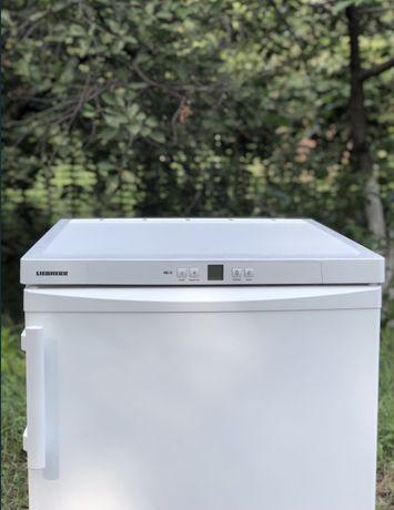 Морозильная камера Lebherr без дефектов