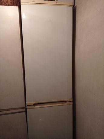 Холодильник ,Nord'
