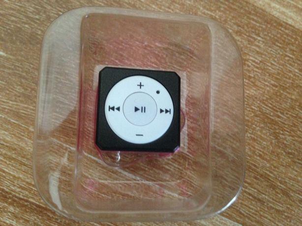 Technaxx tx-52 player MP3 ( nu pornește ), functional ca stick USB !