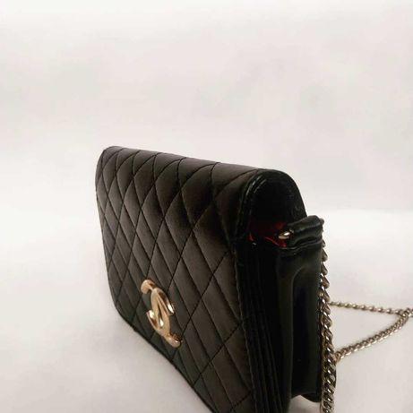 Geantă de culoare neagră