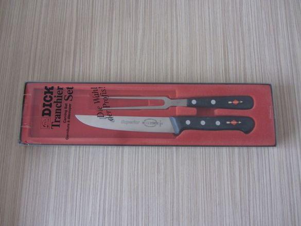 Ножове F.dick