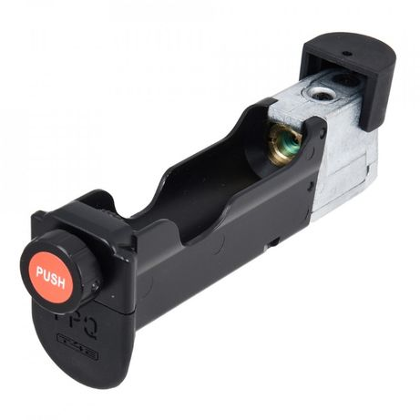 Incarcator de urgenta Walther PPQ M2 T4E Calibrul 43